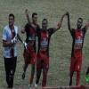 Domingo com 11 gols pela Série A2 do Pernambucano