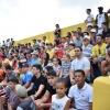 Decisão trouxe a paixão pelo futebol de volta a cidade de Bonito
