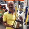 Troféu Ozir Ramos agita as ruas de Pesqueira