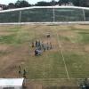 Sub-20: América vence o Serra e vai enfrentar o Sport na final