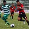 Sport e América decidem o título do Pernambucano Sub-20