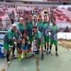 Centro Esportivo do Pina conquista o Pernambucano Amador 2017