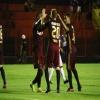 Sport vence Afogados por 2 x 0 na Ilha do Retiro