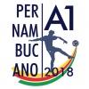 Jogos da 9ª rodada do Pernambucano têm início sábado