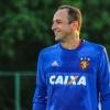 Magrão renova por mais um ano com o Sport