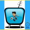 Confira os jogos que a TV FPF irá transmitir sábado e domingo