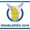 Sport encara o Fluminense neste domingo