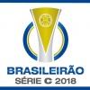 Santa Cruz, Náutico e Salgueiro jogarão neste final de semana