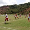 Oitos jogos no final de semana pelo Pernambucano Sub-15 e Sub-17