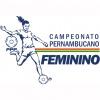Pernambucano Feminino recebe dois jogos neste domingo
