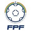 FPF divulga ata de reunião da comissão eleitoral