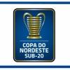 Pernambucanos em busca da classificação na Copa NE Sub-20