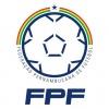 FPF lamenta agressão ao quarteto de arbitragem na final do Sub-20