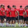Sport estreia no Pernambucano diante do Flamengo de Arcoverde