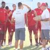 Náutico encara o Sergipe pela Copa do Nordeste