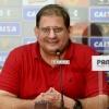 Sport contrata Guto Ferreira