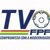 Ao vivo: TV FPF-PE transmite #R4 do Brasileiro da Série D