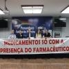 FPF e AFP juntas em prol da Farmácia Escola da UFPE