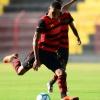 No RJ, Sport duela com o Botafogo pelo #BR Sub-20