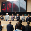 Sessão Solene presta homenagem à Cronistas Desportivos do estado