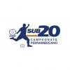 Quatro jogos movimentaram a quarta rodada do Pernambucano Sub-20