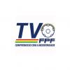 TV FPF PE transmite três jogos nesta semana