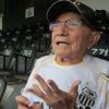 FPF declara luto oficial pelo falecimento de Luiz Lacerda