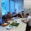 Sub-20: Sorteio define mando de campo da final