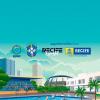 Projeto social Gol do Brasil será lançado nesta terça-feira