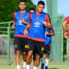 Por acesso, Sport enfrenta o Botafogo-SP em São Paulo