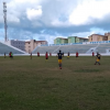 Íbis vence o Retrô pela Copa Pernambuco
