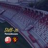Final do Campeonato Pernambucano Sub-20 acontece nos Aflitos