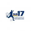 PE Sub-17: Sport e Serrano entram em campo nesta sexta-feira