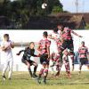 Segundo jogo da final da Copa Pernambuco acontece nesta sexta