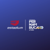 FPF anuncia Estadium.bet como patrocinadora oficial da A1