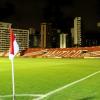 Pela Copa do Brasil, Náutico encara o Botafogo