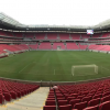 Na Arena, Vitória e Petrolina se enfrentam pela Série A1