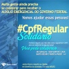 CpfRegular Solidário