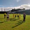 Ceaf-PE prepara árbitros para retorno do Pernambucano