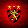 Memória: há 24 anos, Sport goleava o Fluminense na Ilha do Retiro