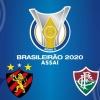 Sport recebe o Fluminense na expectativa de estrear Thiago Neves