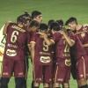 Sport tem retrospecto positivo contra o Corinthians em casa