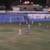 Salgueiro vence o Atlético de Cajazeiras no Cornélio de Barros