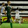 Com gols de Thiago Lopes e Mikael, Sport bate o Sete