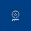 FPF altera a arbitragem para o Clássico das Emoções