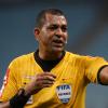 CBF altera árbitro da primeira final do Estadual