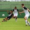 Vasco vence o Sport no Rio de Janeiro
