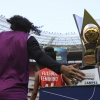 Campeonato Pernambucano Feminino começará no dia 03 de outubro