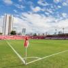 FPF confirma o jogo entre Náutico e Vasco nos Aflitos