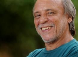 Crônica Esportiva perde o radialista Mané Queiroz